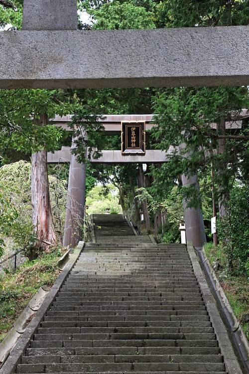 Atami1322_y750.jpg