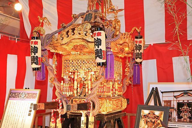 Chichibu1308_x660.jpg