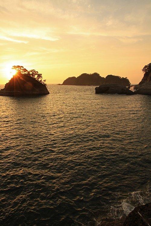 Dohgashima1318_y8.jpg