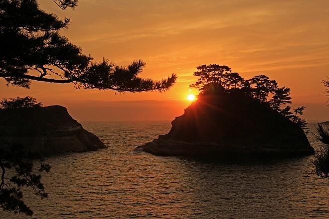 Dohgashima1321_x660.jpg