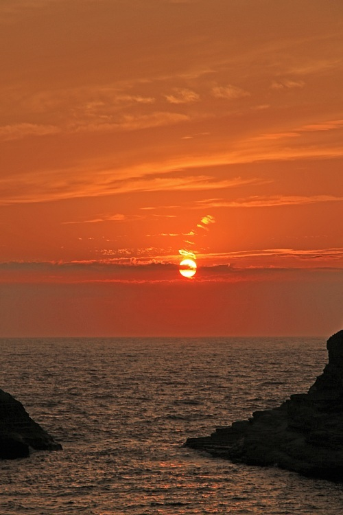 Dohgashima1324_y8.jpg