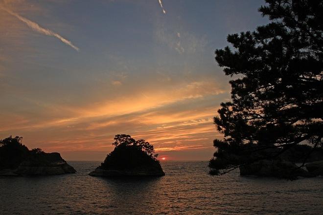 Dohgashima1331_x660.jpg