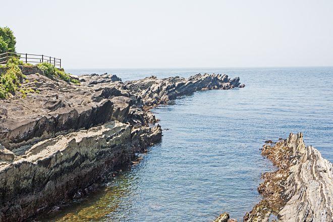 Jogashima1609_x660.jpg