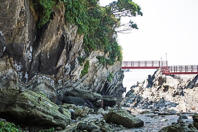 Jogashima1616_x660.jpg