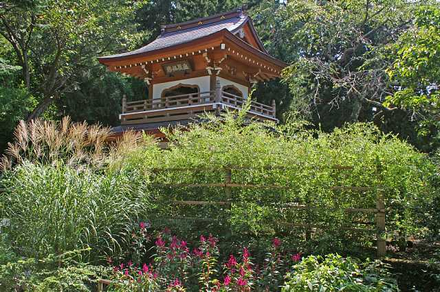 Kamakura08d23_x640.jpg