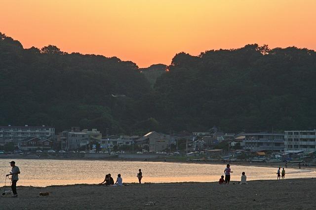 Kamakura08d36_x640.jpg