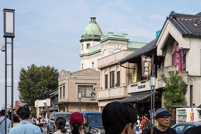 Kawagoe1607_x660.jpg