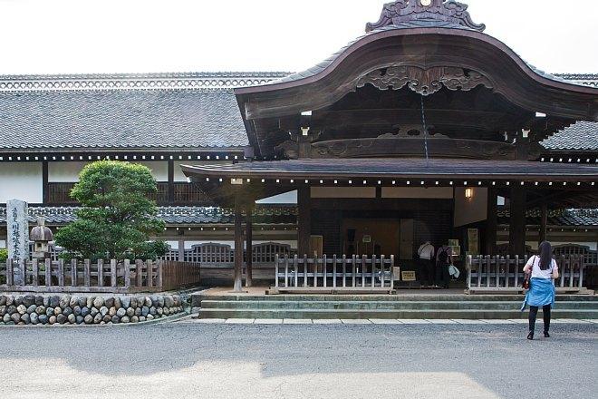 Kawagoe1622_x660.jpg