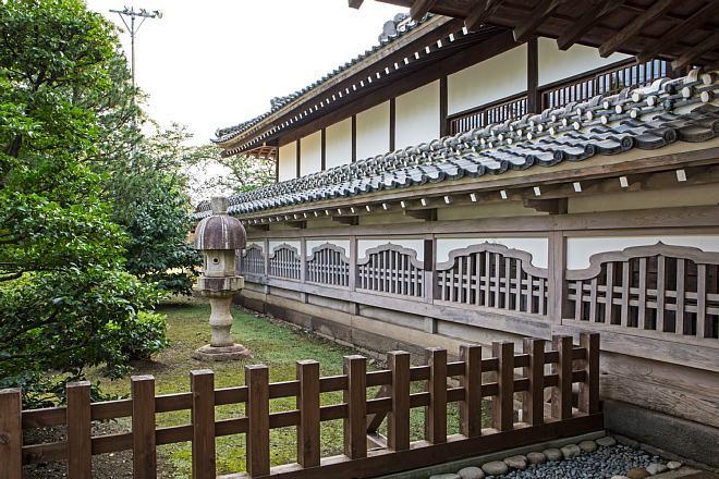Kawagoe1623_x660.jpg