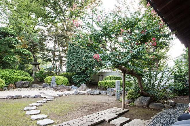 Kawagoe1628_x660.jpg