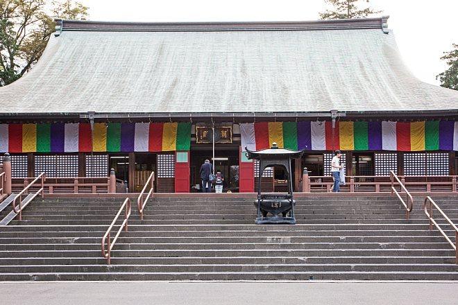 Kawagoe1641_x660.jpg