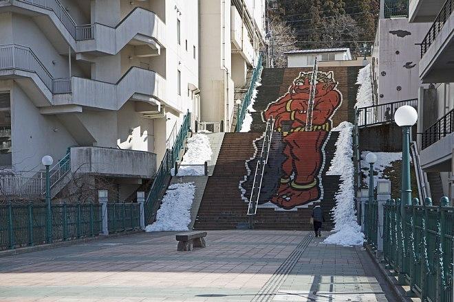 Kinugawa1404_x660.jpg