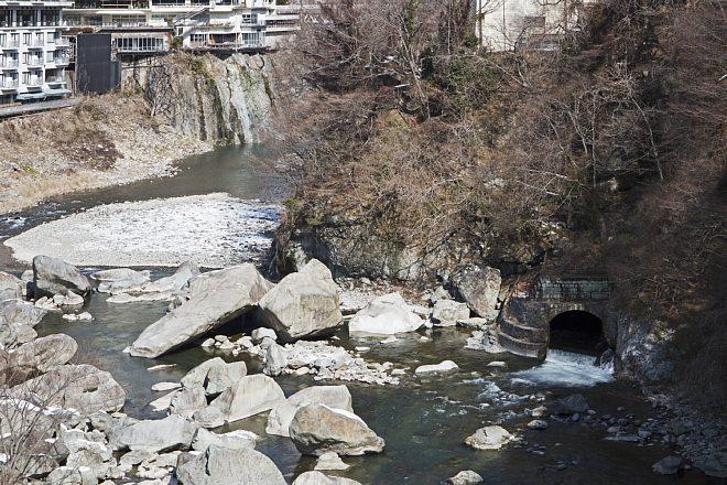 Kinugawa1413_x660.jpg
