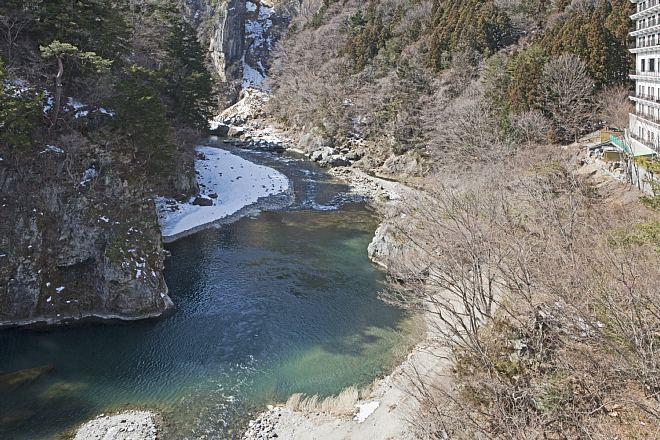 Kinugawa1417_x660.jpg