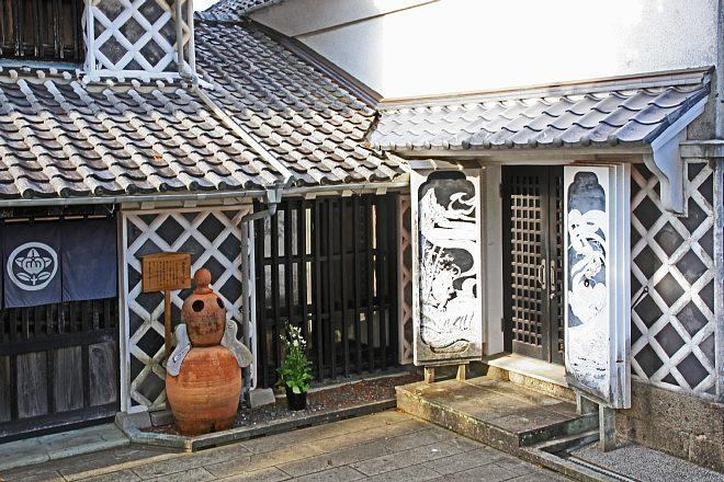 Matsuzaki1315_x660.jpg