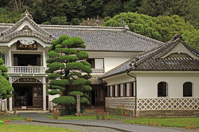 Matsuzaki1320_x660.jpg