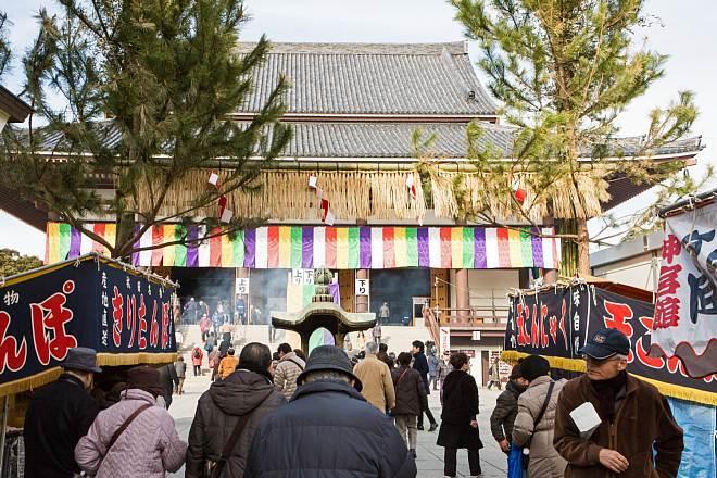 Nishiarai1620_x660.jpg