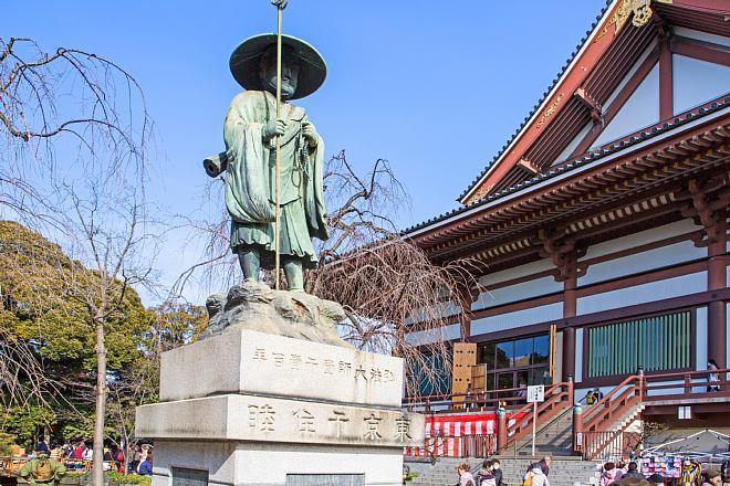 Nishiarai1627_x660.jpg