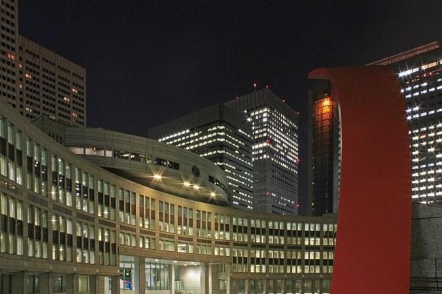 Shinjuku0832_x640.jpg