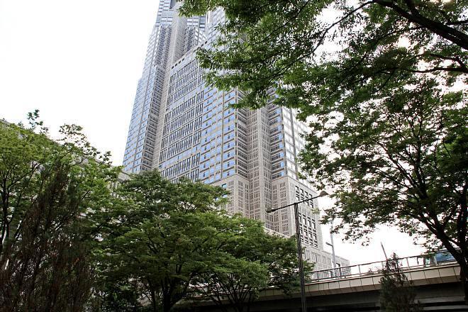 Shinjuku1305_x660.jpg