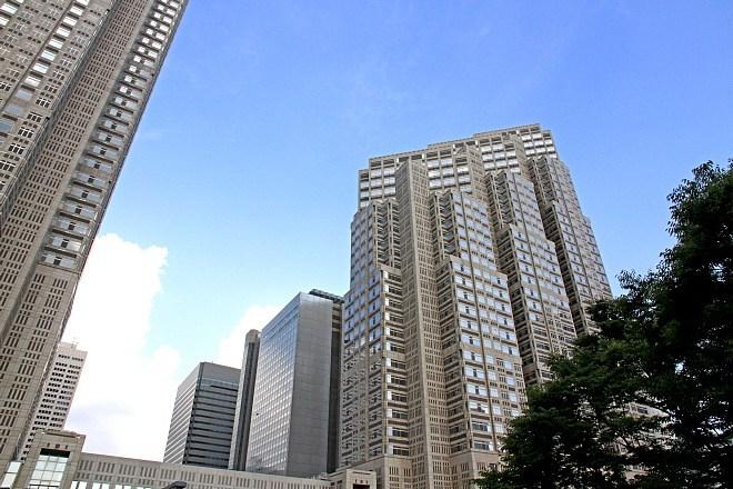Shinjuku1314_x660.jpg