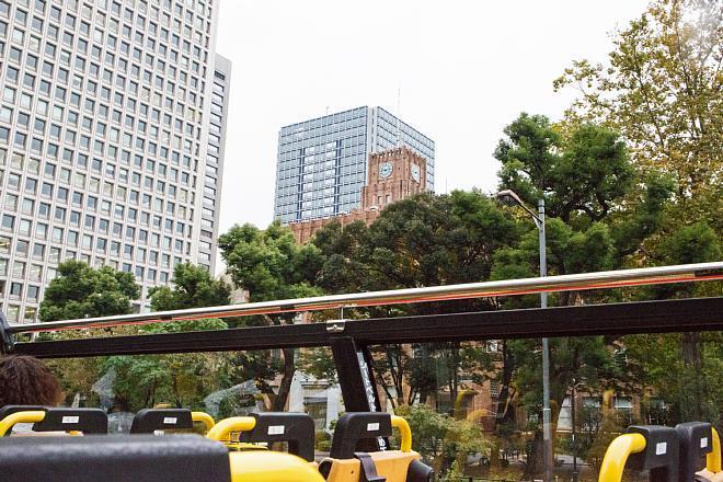 Tokyo1503_x660.jpg