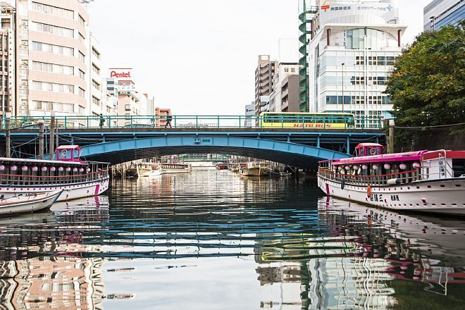 Tokyo1626_x660.jpg