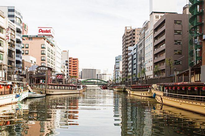 Tokyo1628_x660.jpg
