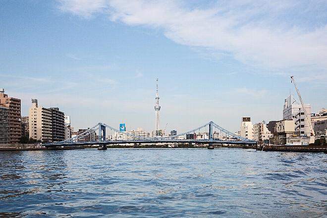 Tokyo1635_x660.jpg