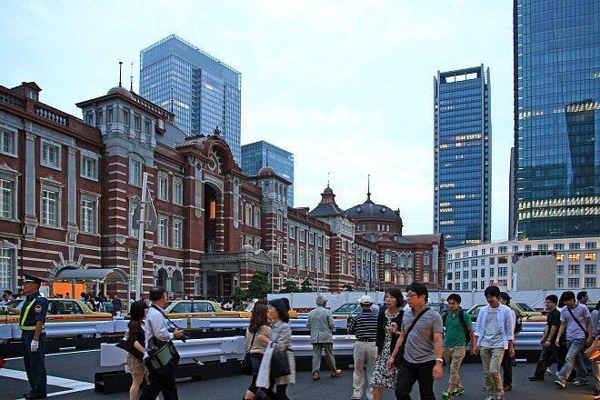Tokyo_Sta1201_x660.jpg