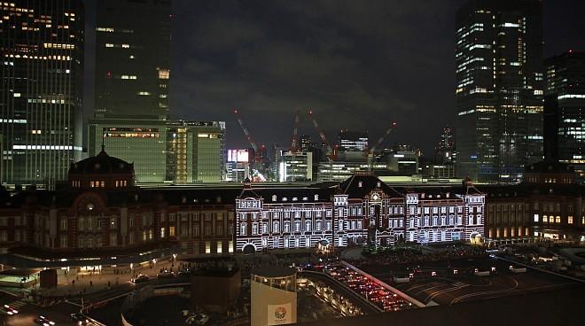 Tokyo_Sta1202_x660.jpg