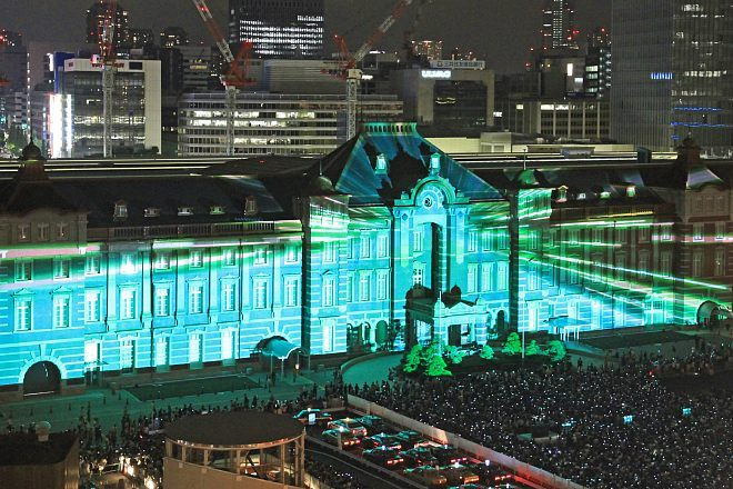 Tokyo_Sta1225_x660.jpg