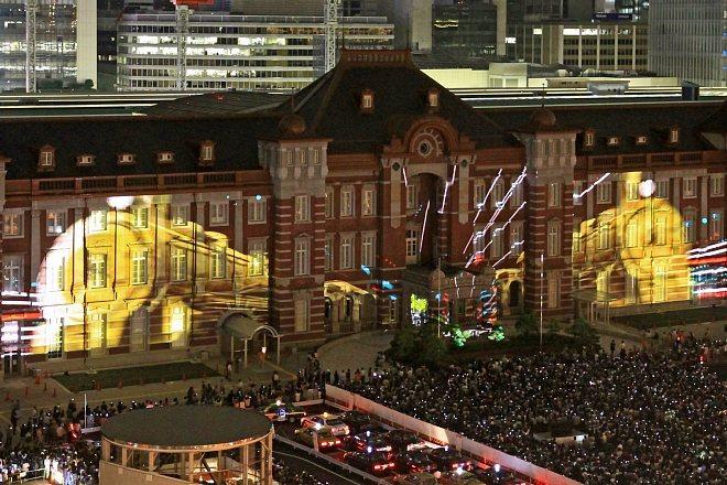 Tokyo_Sta1227_x660.jpg