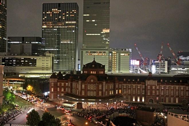 Tokyo_Sta1240_x660.jpg