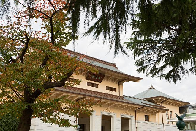 Yasukuni1408_x660.jpg