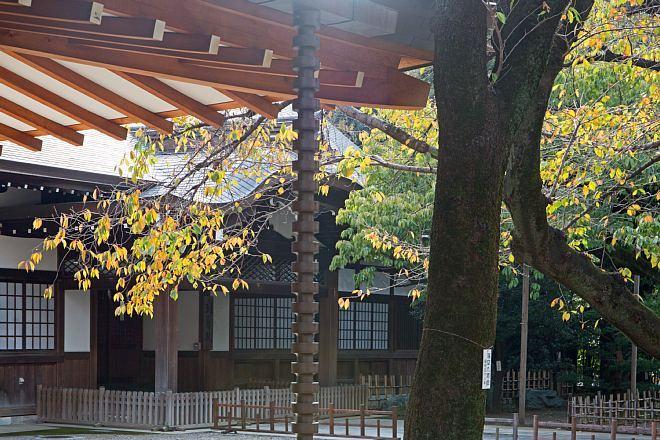 Yasukuni1418_x660.jpg