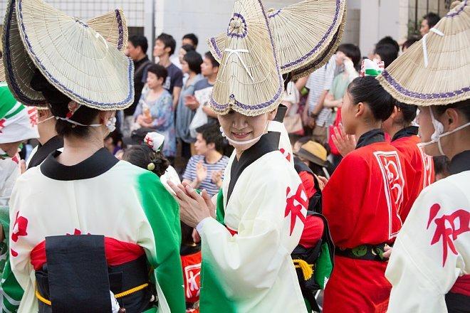 awaodori1435_x660.jpg