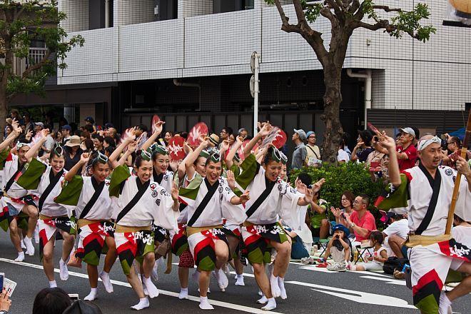 awaodori1702_x660.jpg