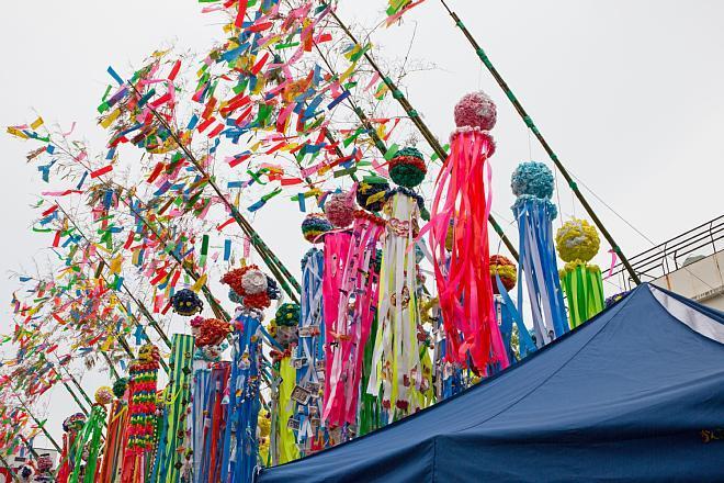 tanabata1526_x660.jpg