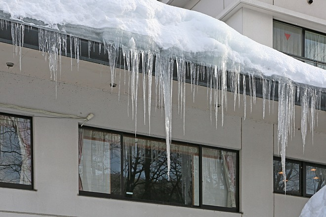 winter1401_x660.jpg
