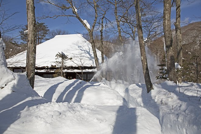 winter1407_x660.jpg