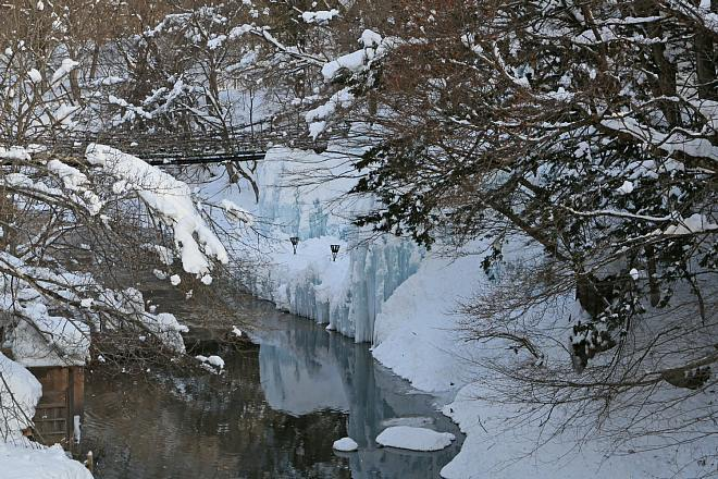 winter1414_x660.jpg