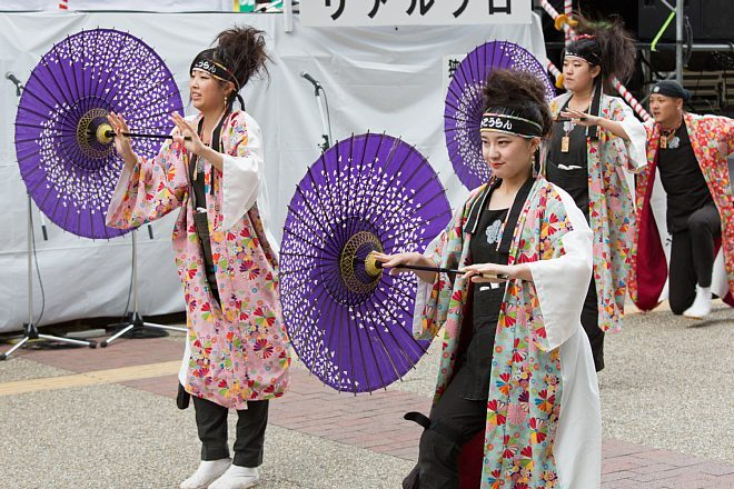 yosakoi1414_x660.jpg