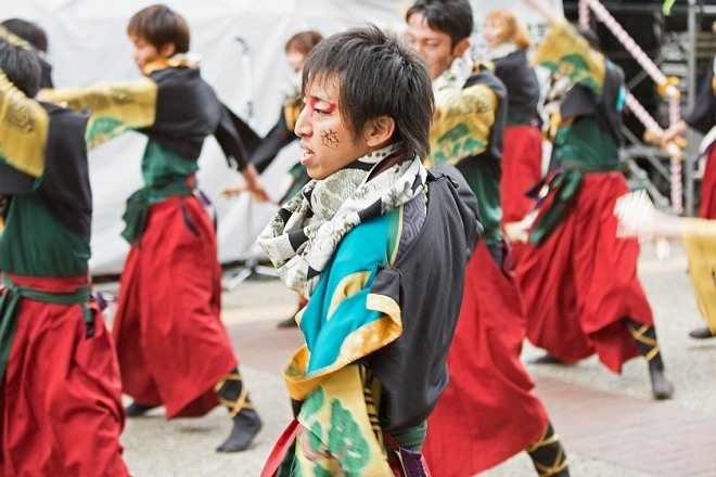 yosakoi1418_x660.jpg