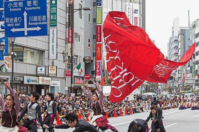yosakoi1503_x660.jpg