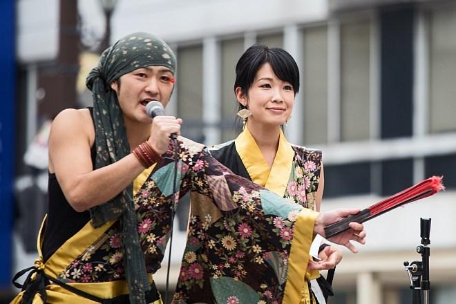 yosakoi1504_x660.jpg