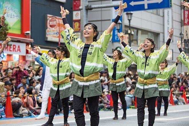 yosakoi1535_x660.jpg