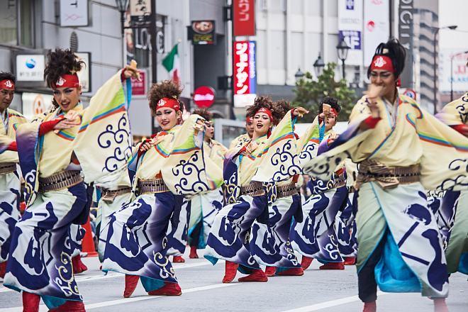 yosakoi1539_x660.jpg