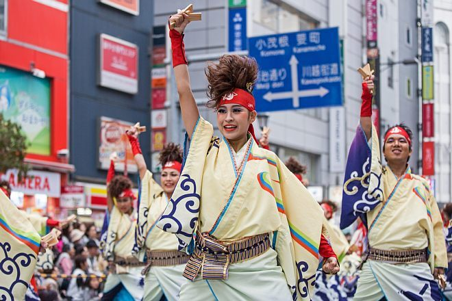 yosakoi1541_x660.jpg