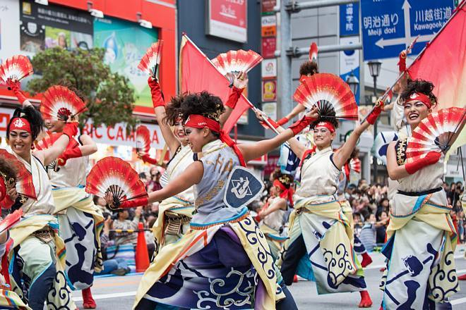 yosakoi1543_x660.jpg